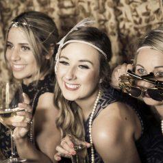 PETAL - Champagne